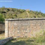 Foto Acueductos de la Sima y la Retuerta 13