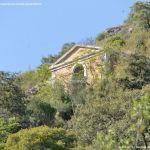 Foto Acueductos de la Sima y la Retuerta 14