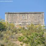 Foto Acueductos de la Sima y la Retuerta 15