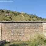 Foto Acueductos de la Sima y la Retuerta 16