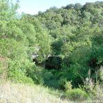 Foto Acueductos de la Sima y la Retuerta 17