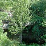 Foto Acueductos de la Sima y la Retuerta 18