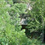 Foto Acueductos de la Sima y la Retuerta 19