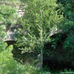 Foto Acueductos de la Sima y la Retuerta 20