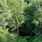 Foto Acueductos de la Sima y la Retuerta 32