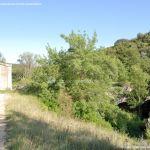 Foto Acueductos de la Sima y la Retuerta 33