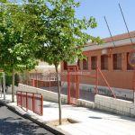 Foto Calle de Andalucía 2