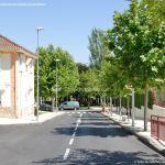 Foto Calle de Andalucía 3