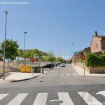 Foto Calle de Andalucía 6