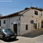 Foto Calle de Ramón y Cajal 3