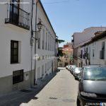 Foto Calle de Ramón y Cajal 5