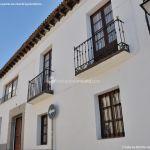 Foto Calle de Ramón y Cajal 6