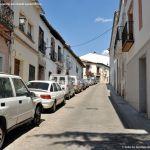 Foto Calle de Ramón y Cajal 7
