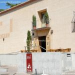 Foto Cafe Teatro de San Martín de Valdeiglesias 8