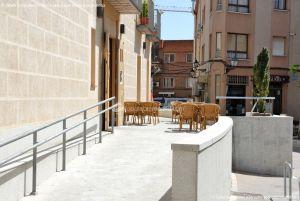 Foto Cafe Teatro de San Martín de Valdeiglesias 13