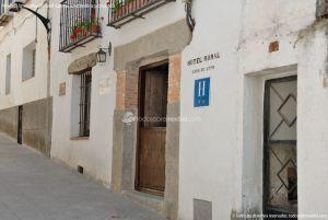 Foto Casa de 1770 2