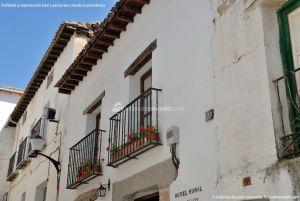 Foto Casa de 1770 3