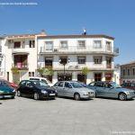 Foto Plaza Real 6