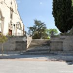Foto Plaza Real 9