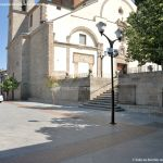 Foto Plaza Real 12
