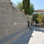 Foto Plaza Real 31