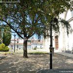 Foto Iglesia de San Martín Obispo de San Martin de Valdeiglesias 45