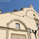 Foto Iglesia de San Martín Obispo de San Martin de Valdeiglesias 54