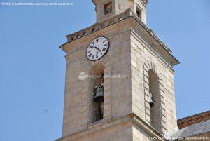 Foto Iglesia de San Martín Obispo de San Martin de Valdeiglesias 60