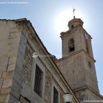 Foto Iglesia de San Martín Obispo de San Martin de Valdeiglesias 72