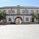 Foto Ayuntamiento de San Martín de Valdeiglesias 2