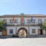 Foto Ayuntamiento de San Martín de Valdeiglesias 3