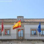 Foto Ayuntamiento de San Martín de Valdeiglesias 4