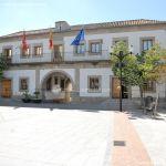 Foto Ayuntamiento de San Martín de Valdeiglesias 6