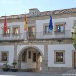 Foto Ayuntamiento de San Martín de Valdeiglesias 7