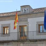 Foto Ayuntamiento de San Martín de Valdeiglesias 8