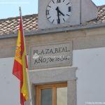 Foto Ayuntamiento de San Martín de Valdeiglesias 9