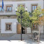 Foto Ayuntamiento de San Martín de Valdeiglesias 10