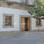 Foto Ayuntamiento de San Martín de Valdeiglesias 12