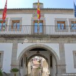 Foto Ayuntamiento de San Martín de Valdeiglesias 14