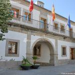 Foto Ayuntamiento de San Martín de Valdeiglesias 15