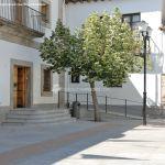 Foto Ayuntamiento de San Martín de Valdeiglesias 16