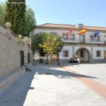 Foto Ayuntamiento de San Martín de Valdeiglesias 17