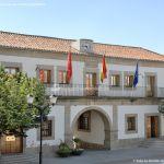 Foto Ayuntamiento de San Martín de Valdeiglesias 19