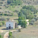 Foto Panorámicas desde la Iglesia de San Martín Obispo 15