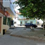 Foto Plaza de los Olmos 2