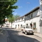 Foto Plaza de los Olmos 4