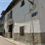 Foto Plaza de los Olmos 8