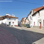 Foto Calle de Rosario 2