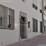 Foto Calle de Rosario 5