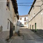 Foto Calle de Rosario 7